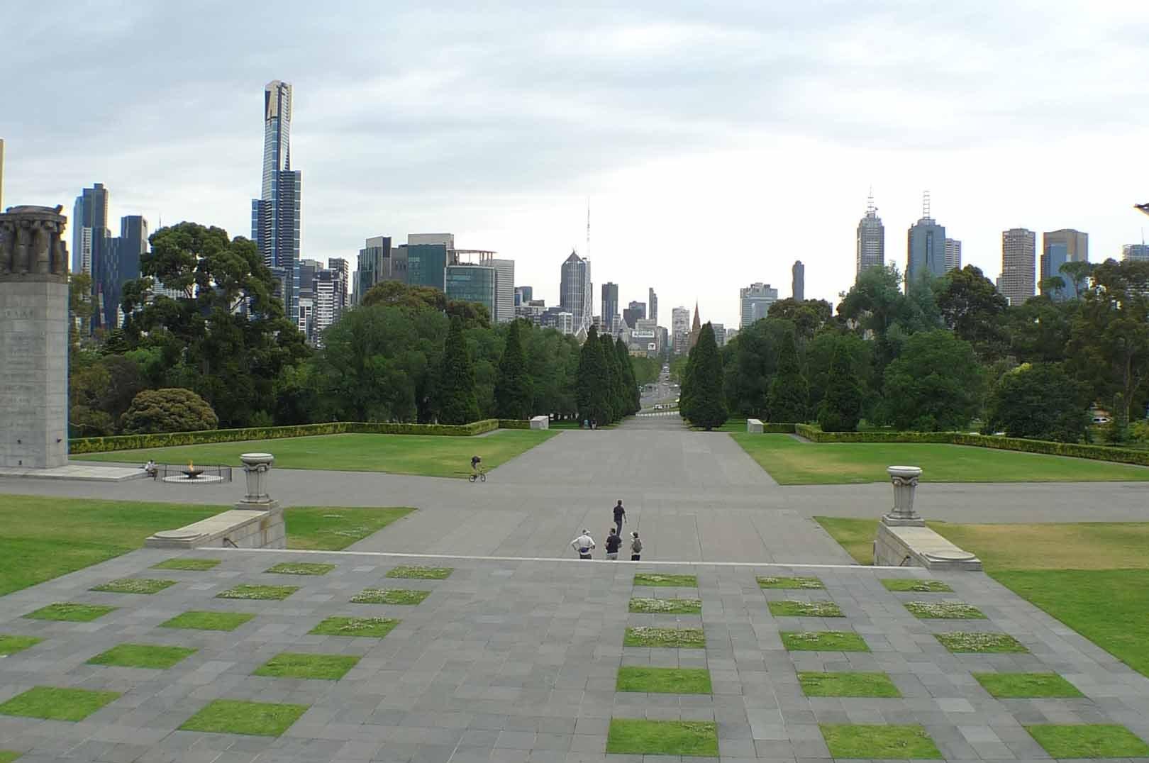 Melbourne_009