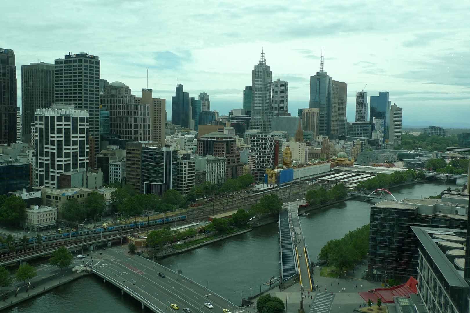 Melbourne_Hotels_008