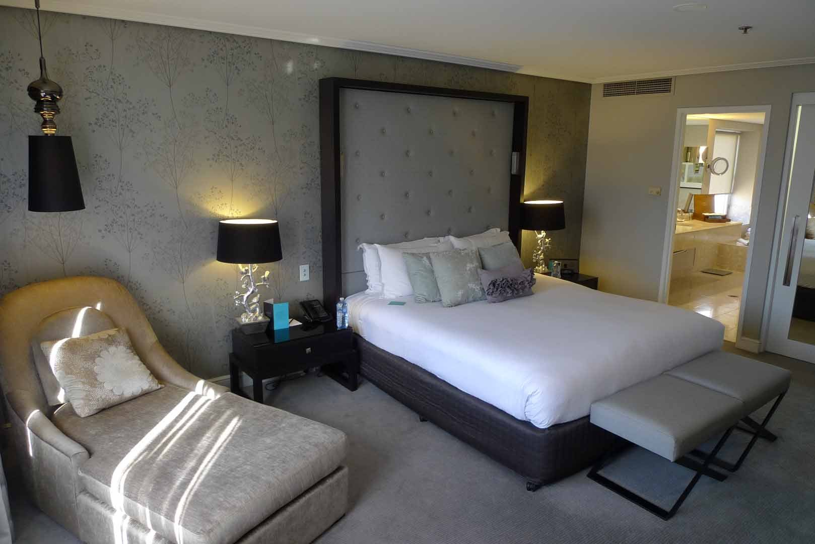 Brisbane_Hotels_Slideshow_003