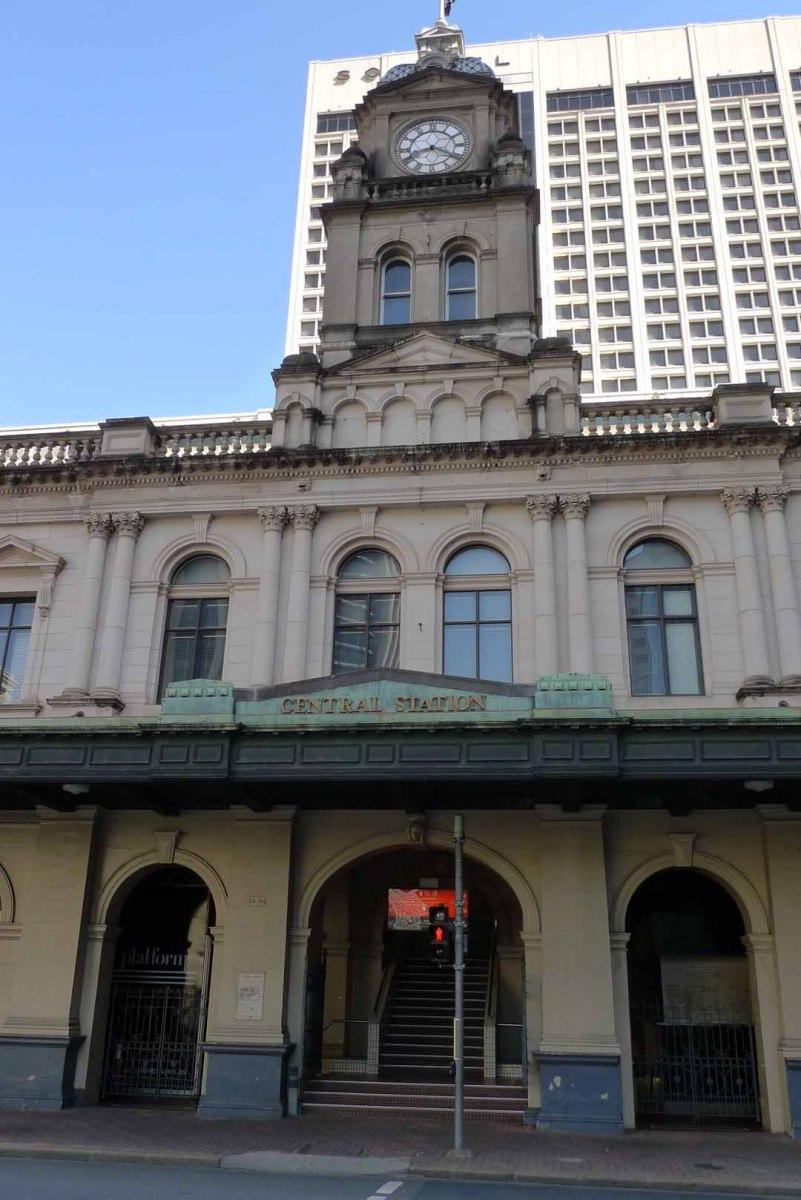 Brisbane_Hotels_Slideshow_006