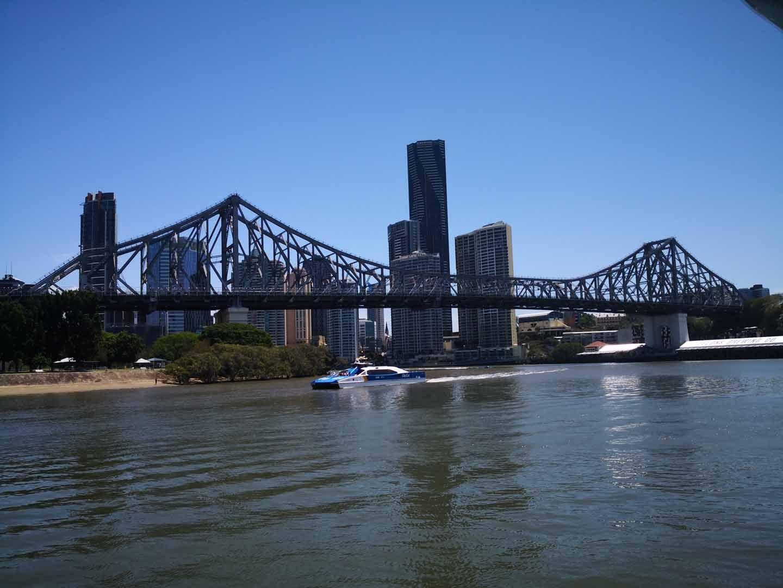 Brisbane_Slideshow_005