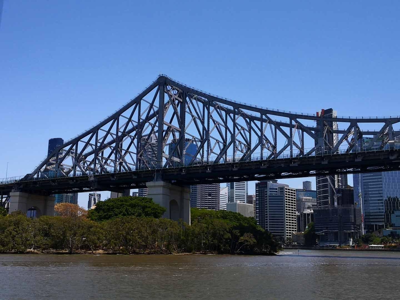 Brisbane_Slideshow_006