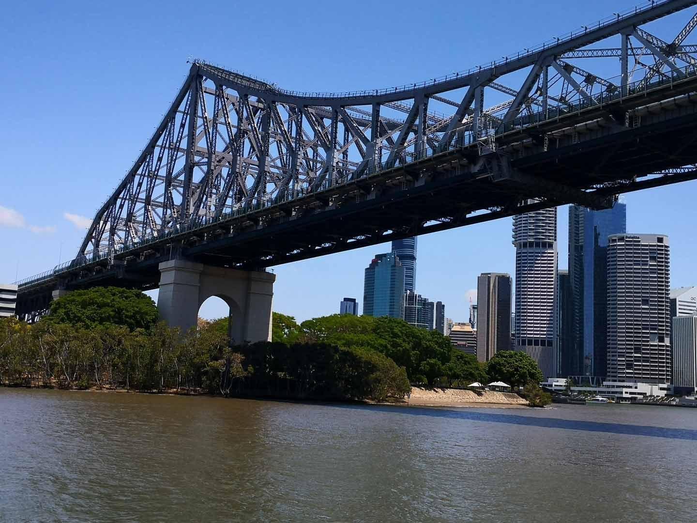 Brisbane_Slideshow_007