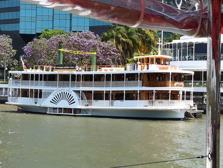 Brisbane_Slideshow_008