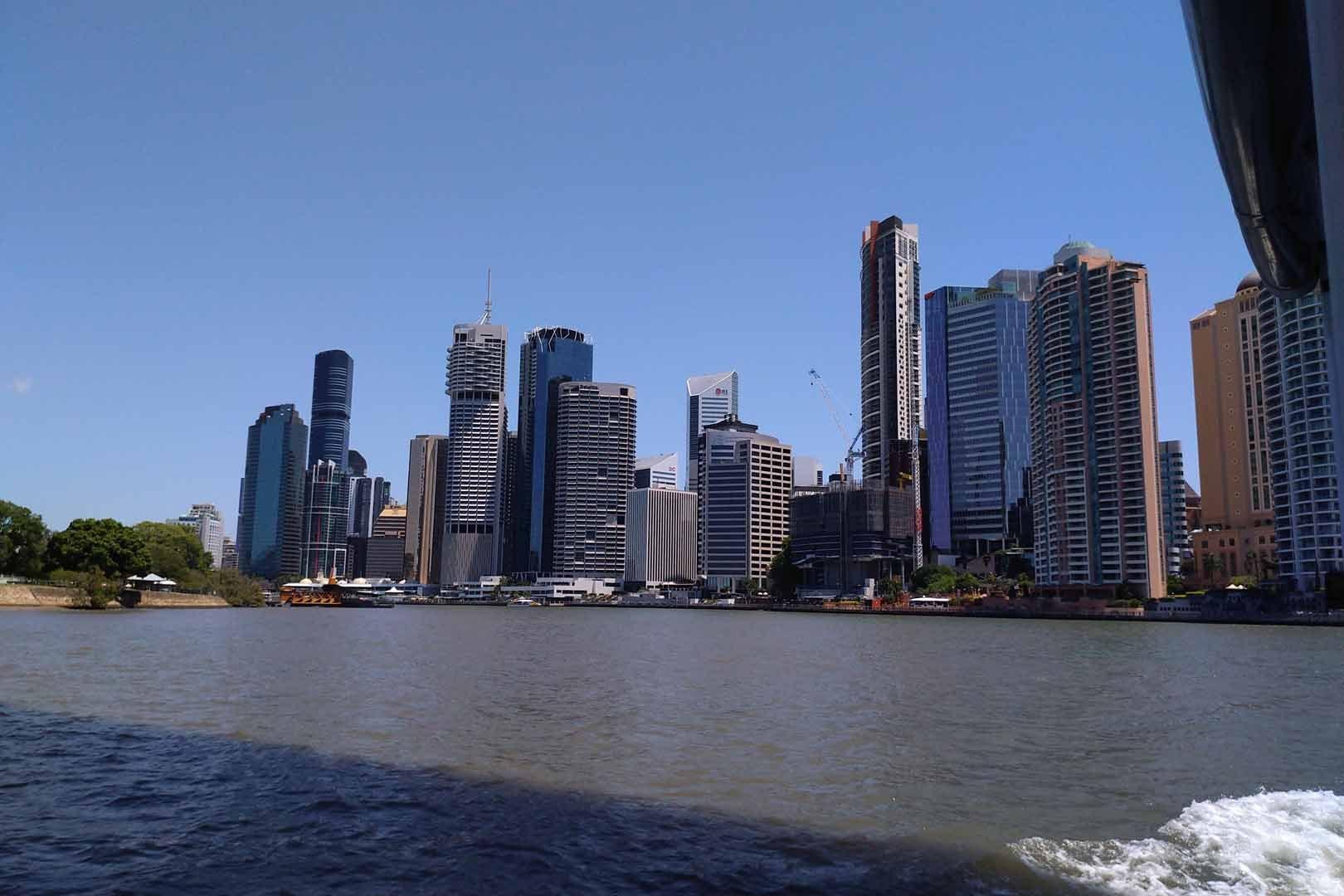 Brisbane_Slideshow_014