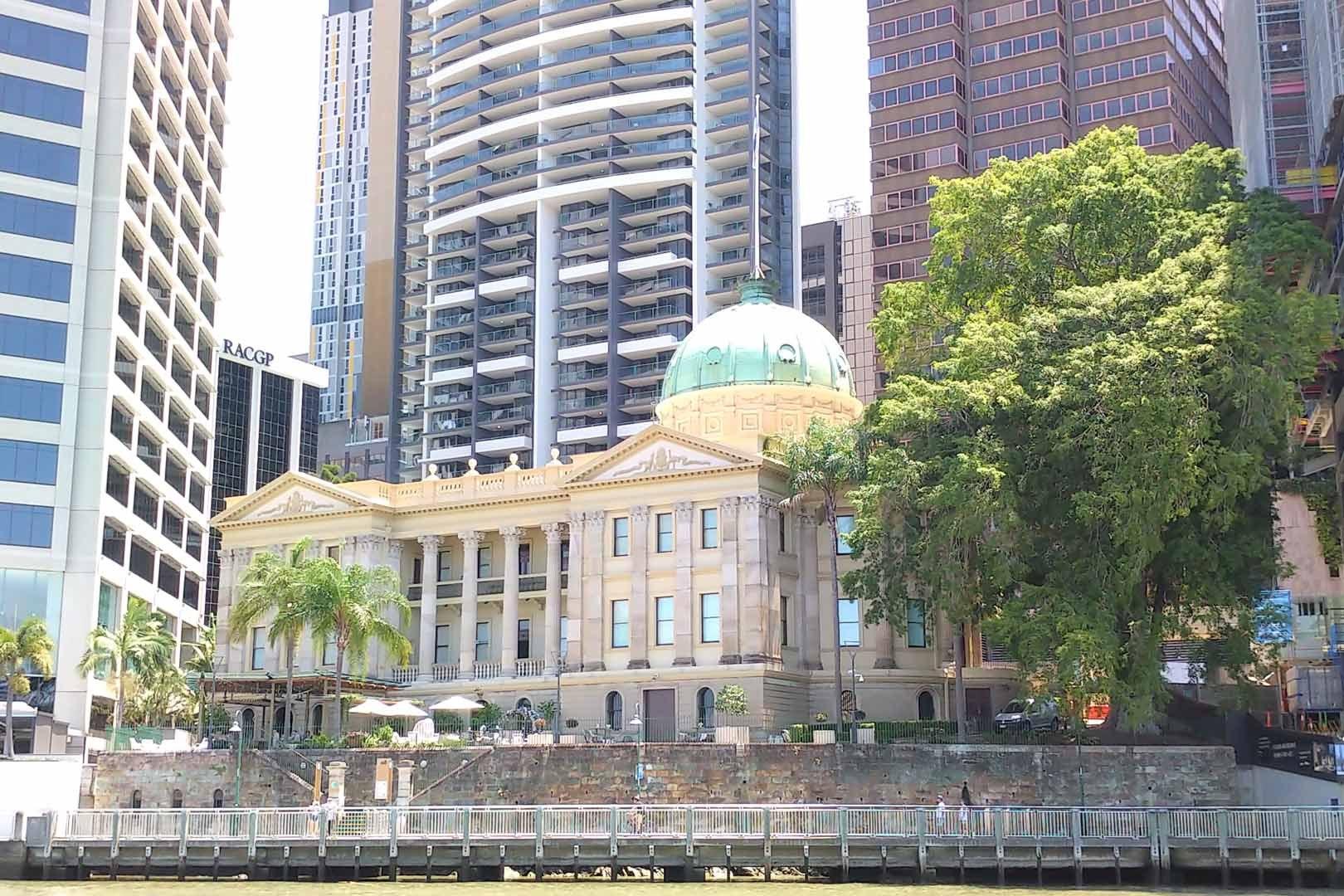 Brisbane_Slideshow_015