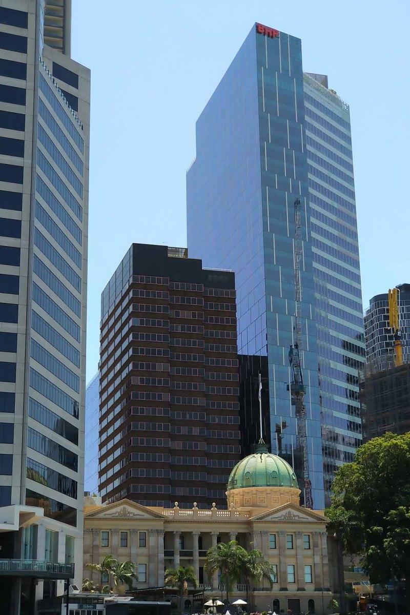 Brisbane_Slideshow_016