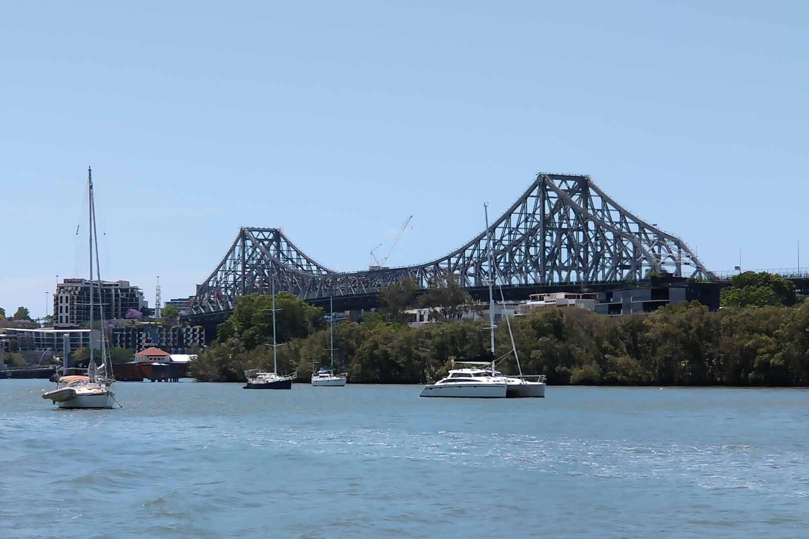 Brisbane_Slideshow_017