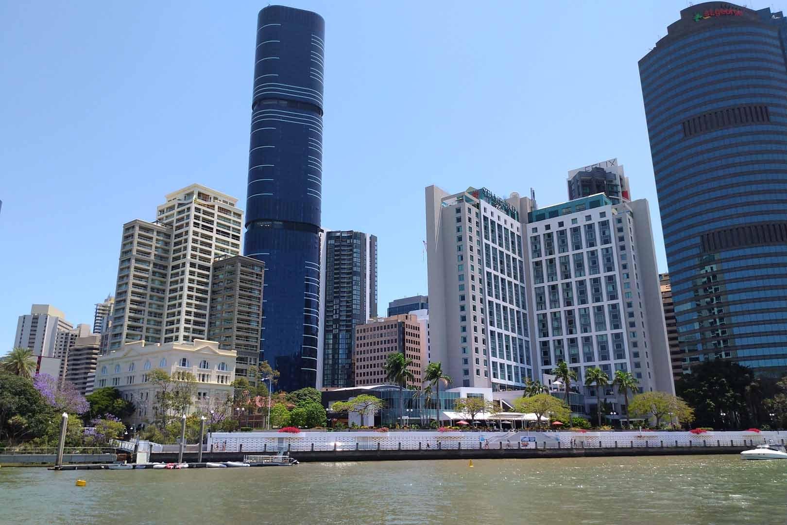 Brisbane_Slideshow_019