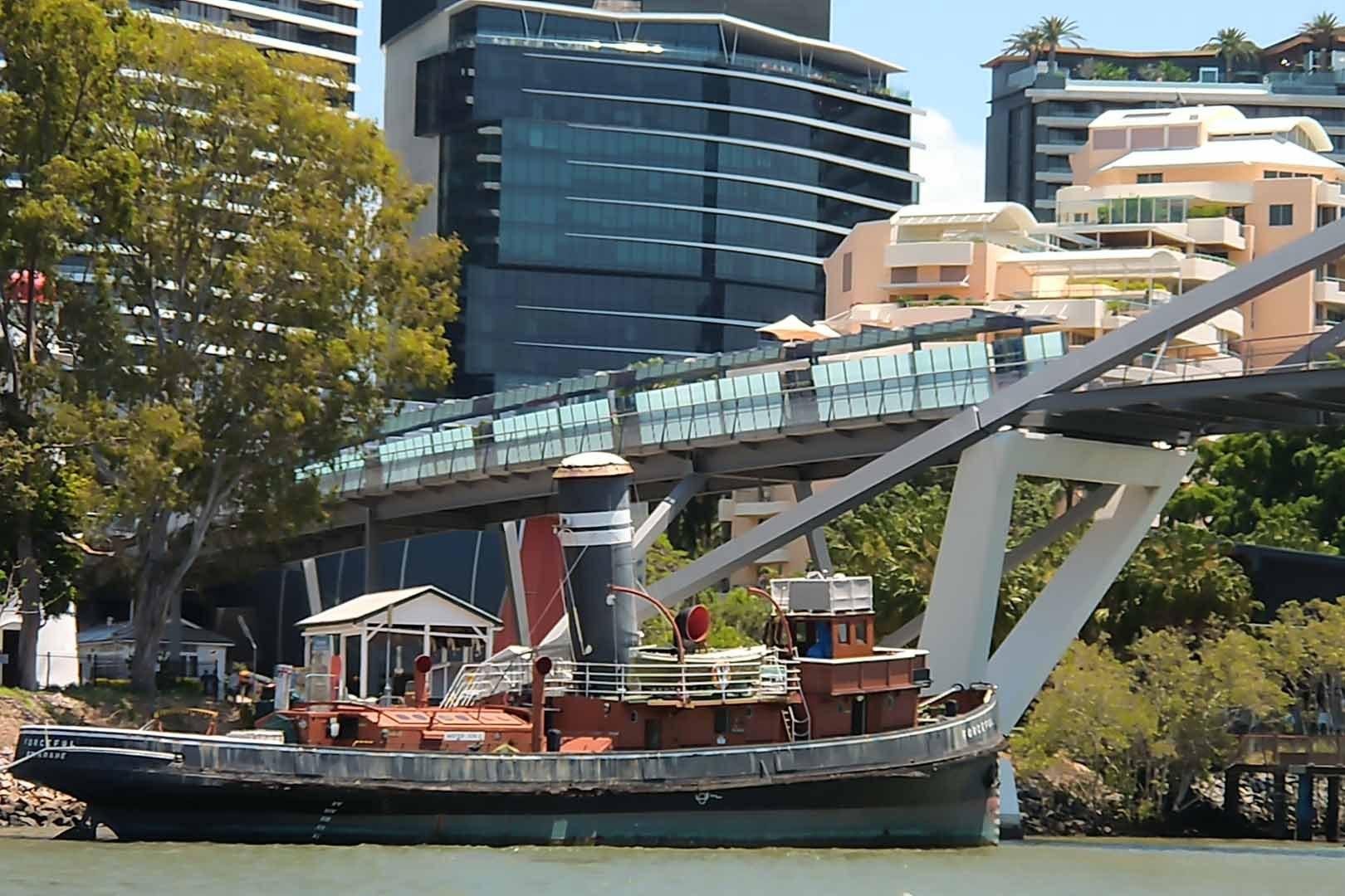 Brisbane_Slideshow_022