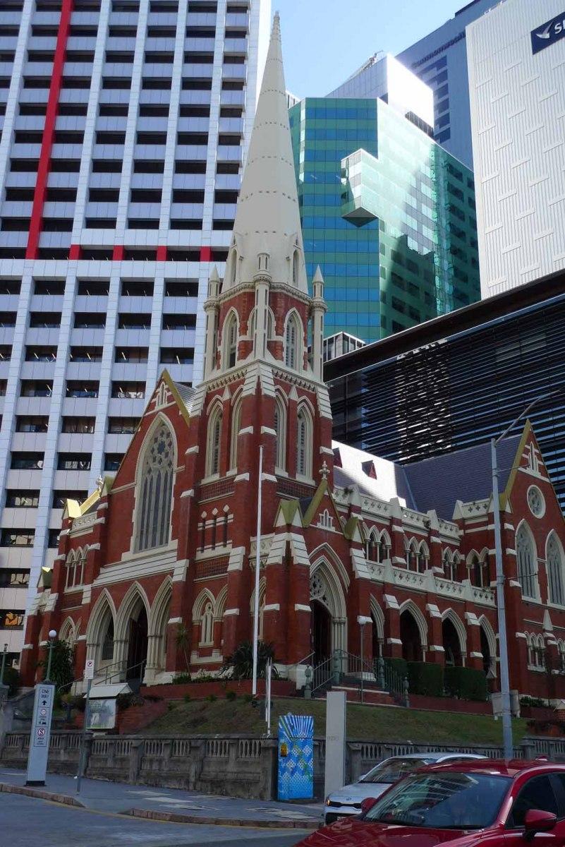 Brisbane_Slideshow_024