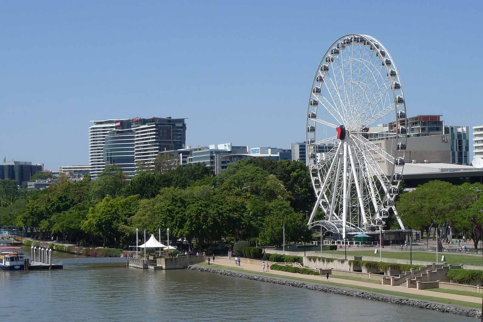 Brisbane_Slideshow_025
