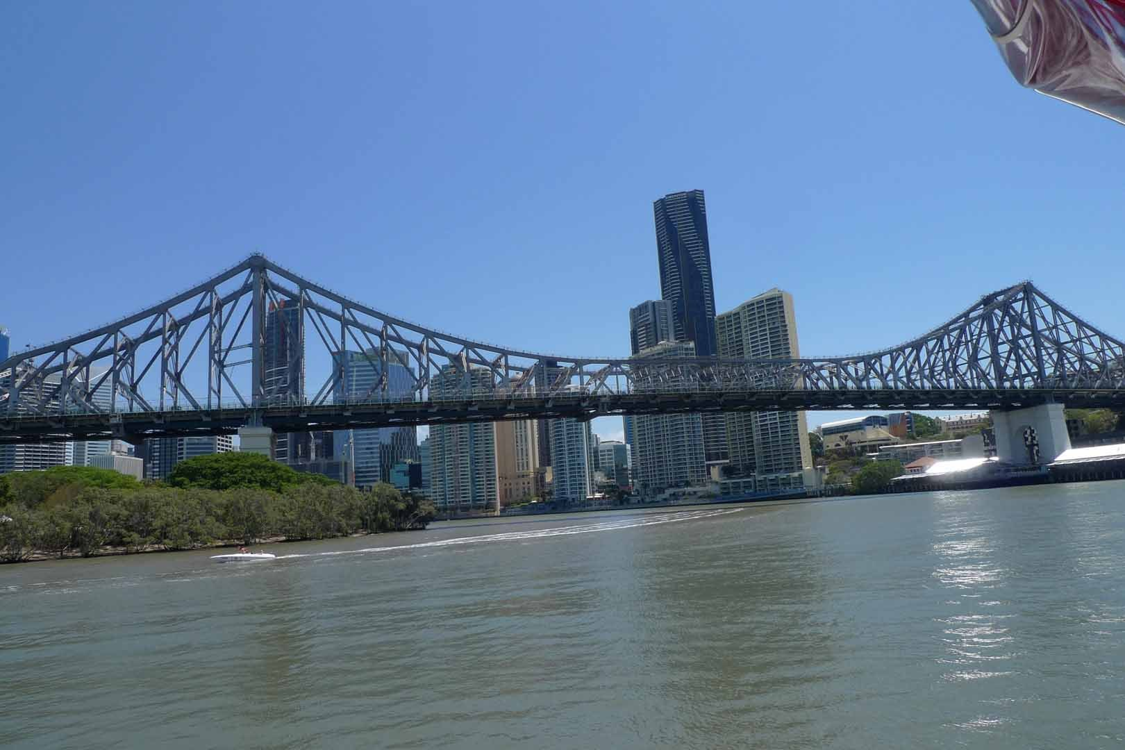 Brisbane_Slideshow_030