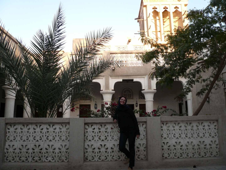 Dubai_Hotspots_Slideshow_002