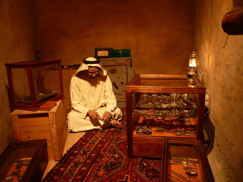 Dubai_Hotspots_Slideshow_008