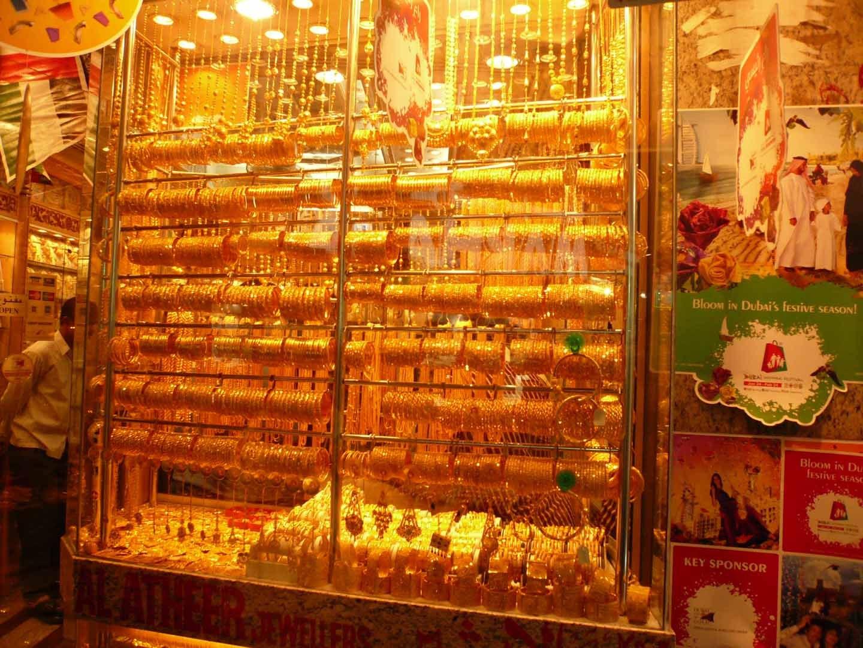 Dubai_Hotspots_Slideshow_012