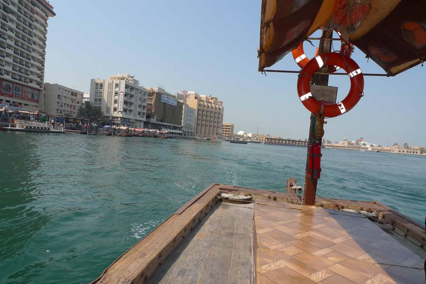 Dubai_Hotspots_Slideshow_015