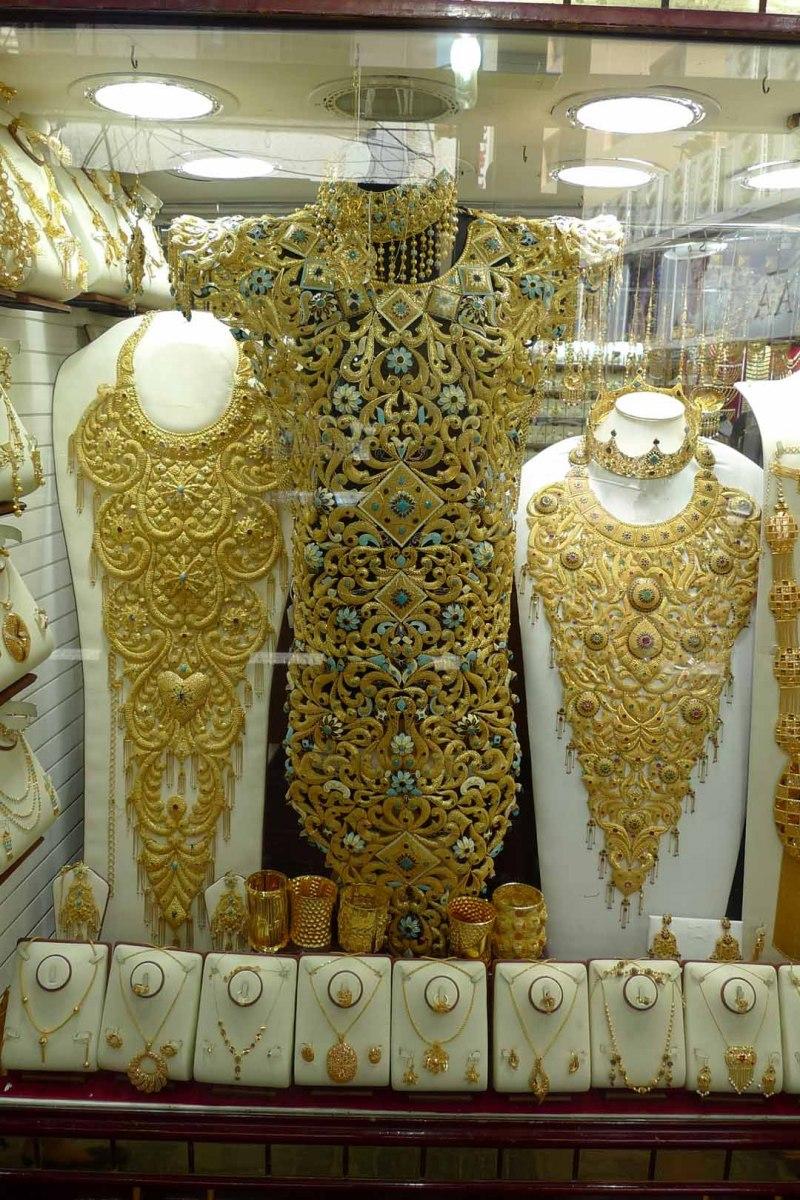 Dubai_Hotspots_Slideshow_025