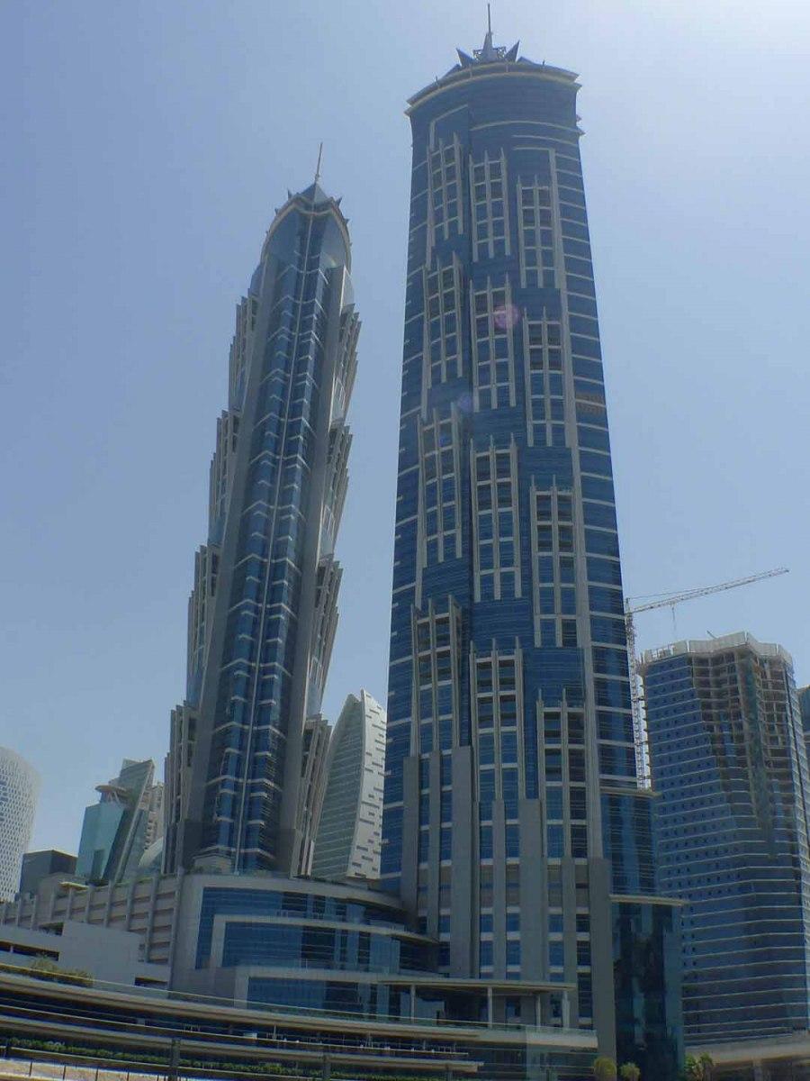 Dubai_Hotspots_Slideshow_026