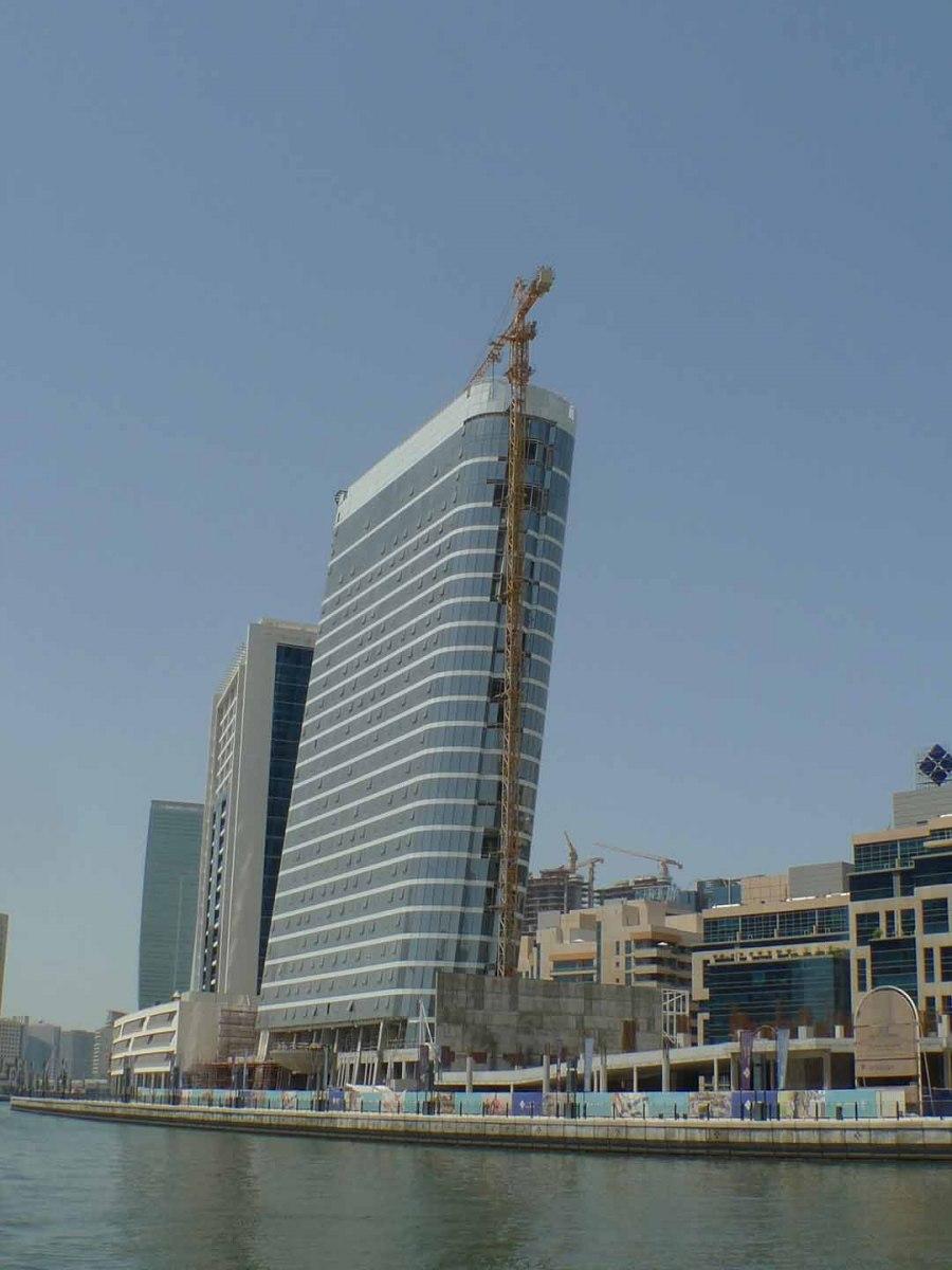 Dubai_Hotspots_Slideshow_028