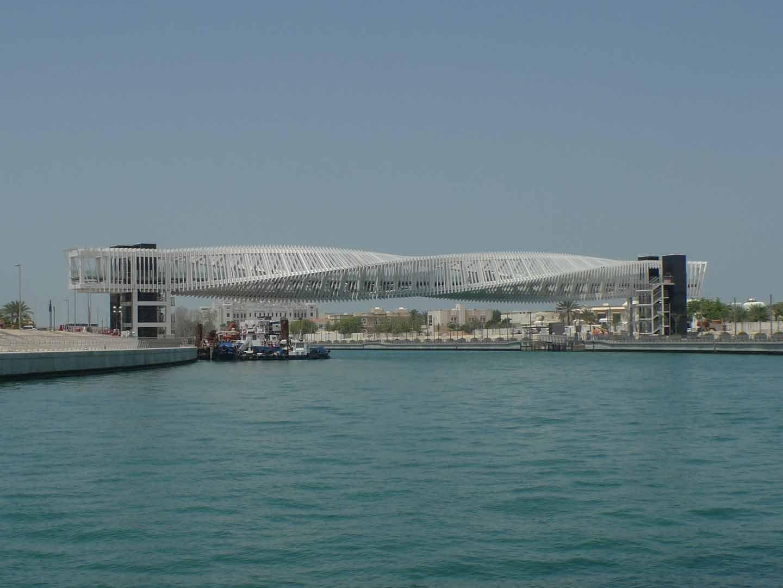 Dubai_Hotspots_Slideshow_029