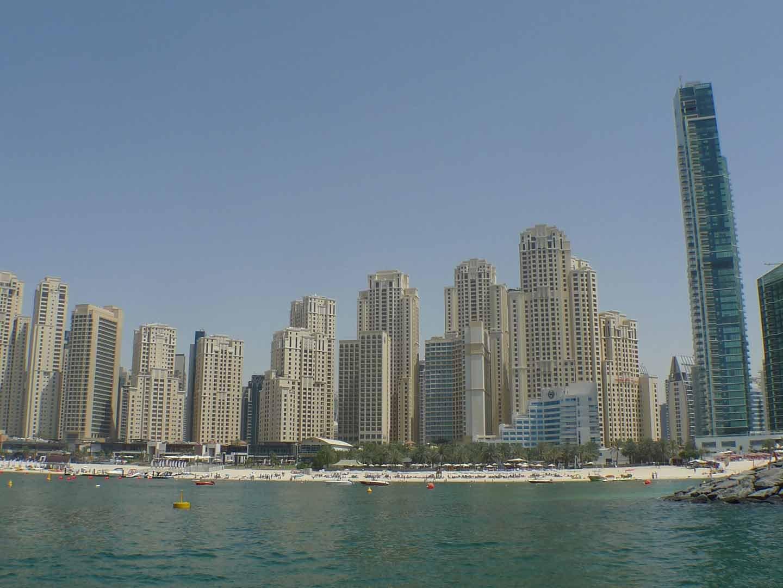 Dubai_Hotspots_Slideshow_030
