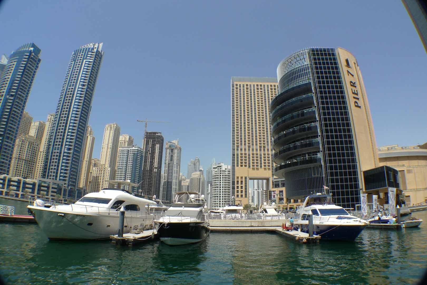 Dubai_Hotspots_Slideshow_032
