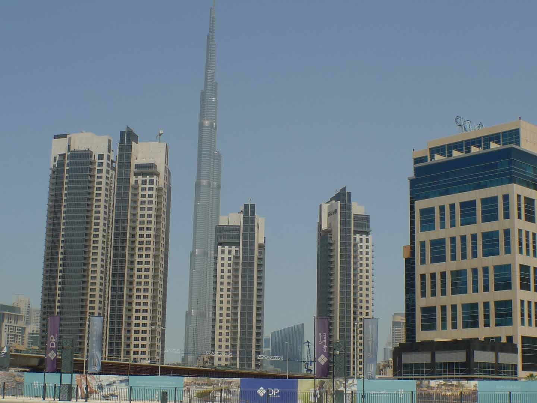 Dubai_Hotspots_Slideshow_027