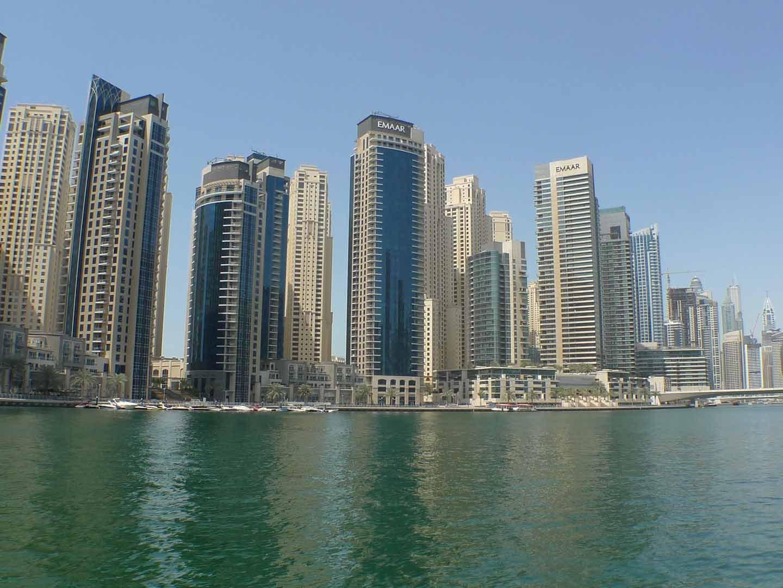 Dubai_Hotspots_Slideshow_031