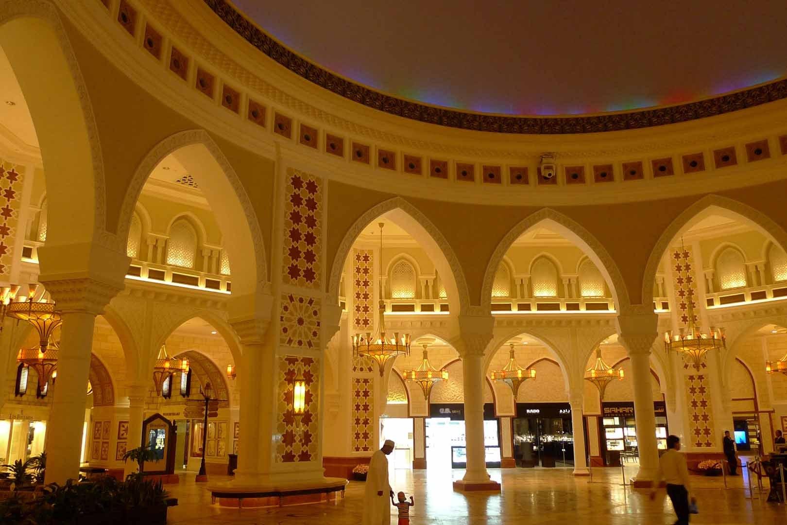 Dubai_Hotspots_Slideshow_043