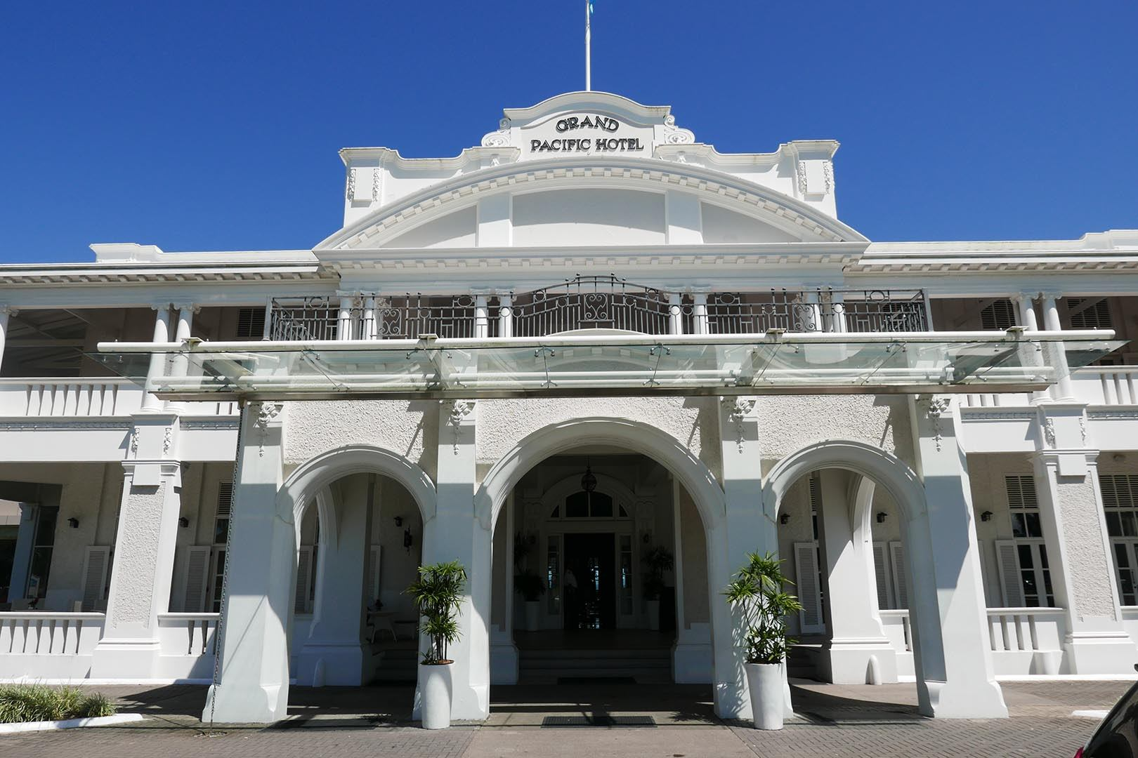 Fiji_Grand-Pacific-Hotel_001