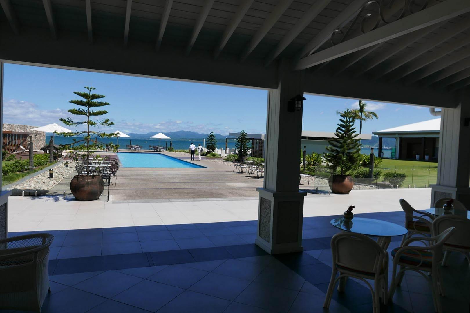 Fiji_Grand-Pacific-Hotel_002