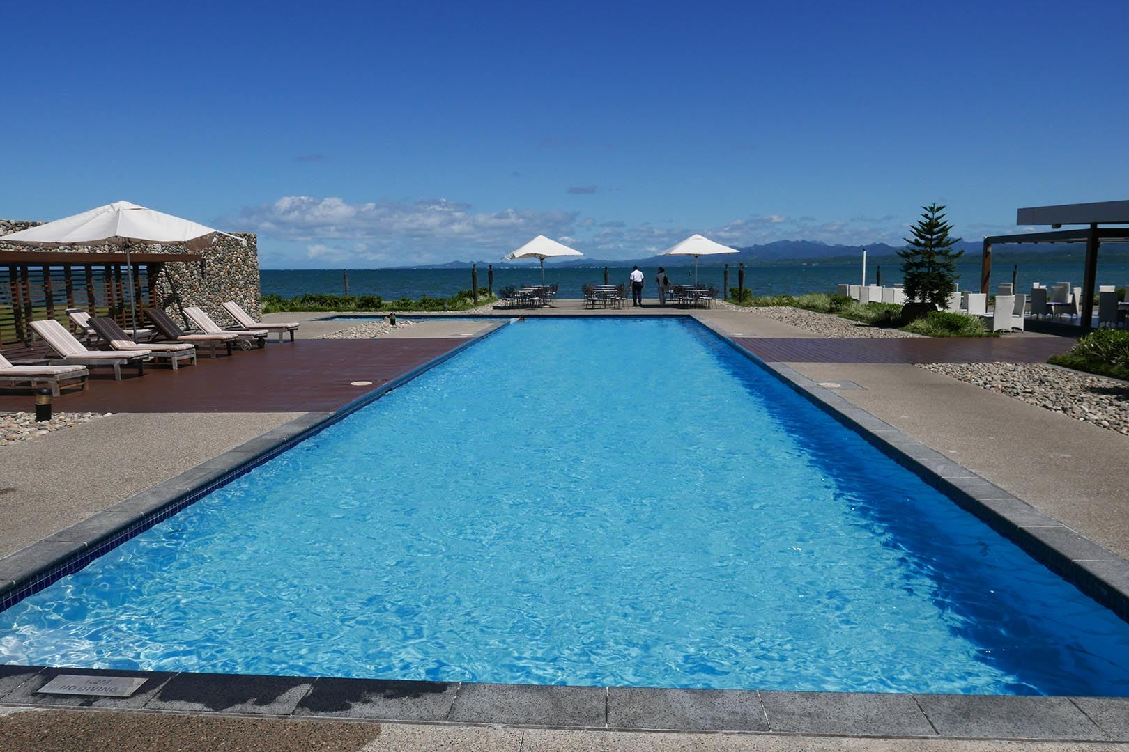 Fiji_Grand-Pacific-Hotel_003