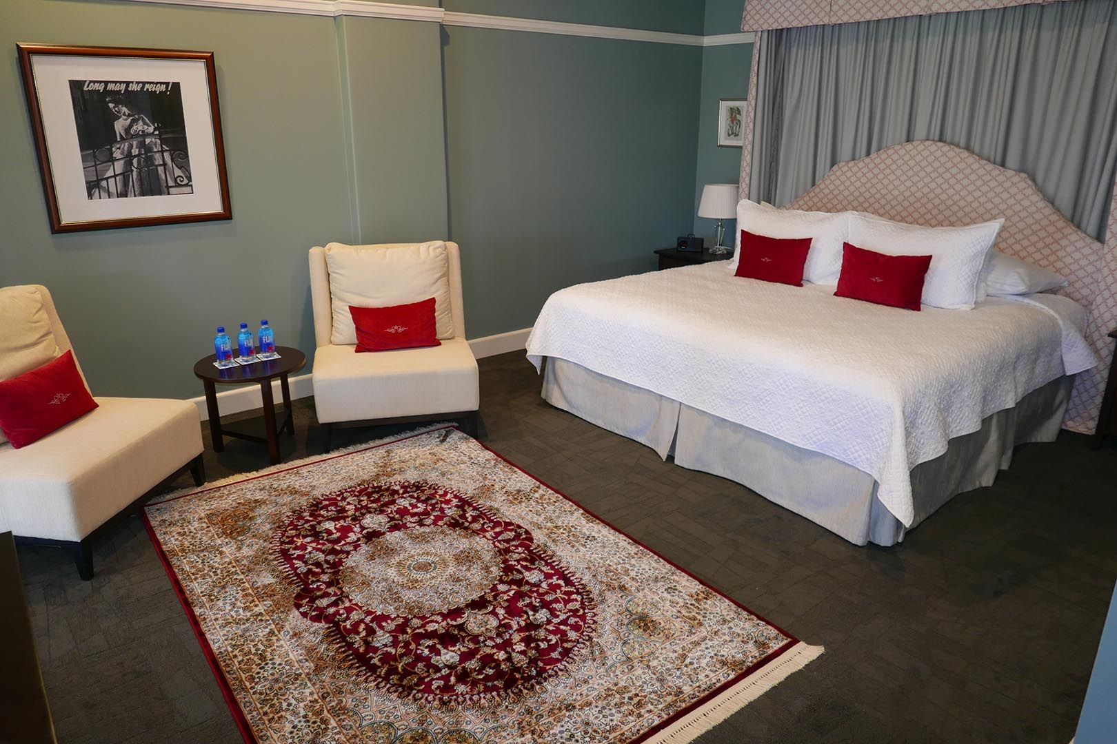 Fiji_Grand-Pacific-Hotel_004