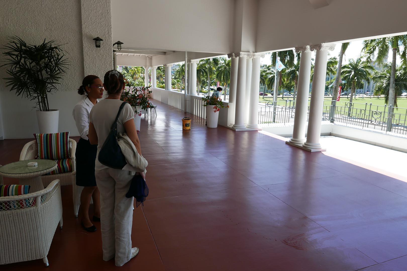 Fiji_Grand-Pacific-Hotel_006