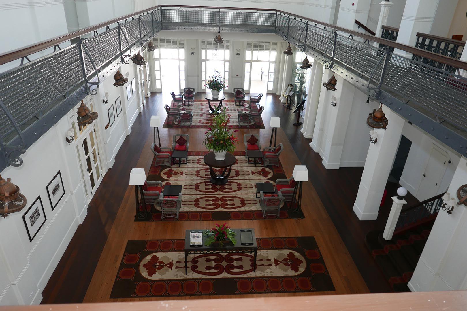 Fiji_Grand-Pacific-Hotel_007
