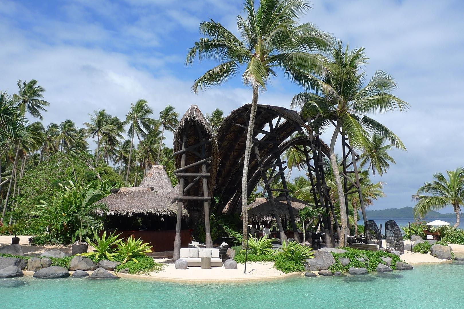 Fiji_Laucala_001