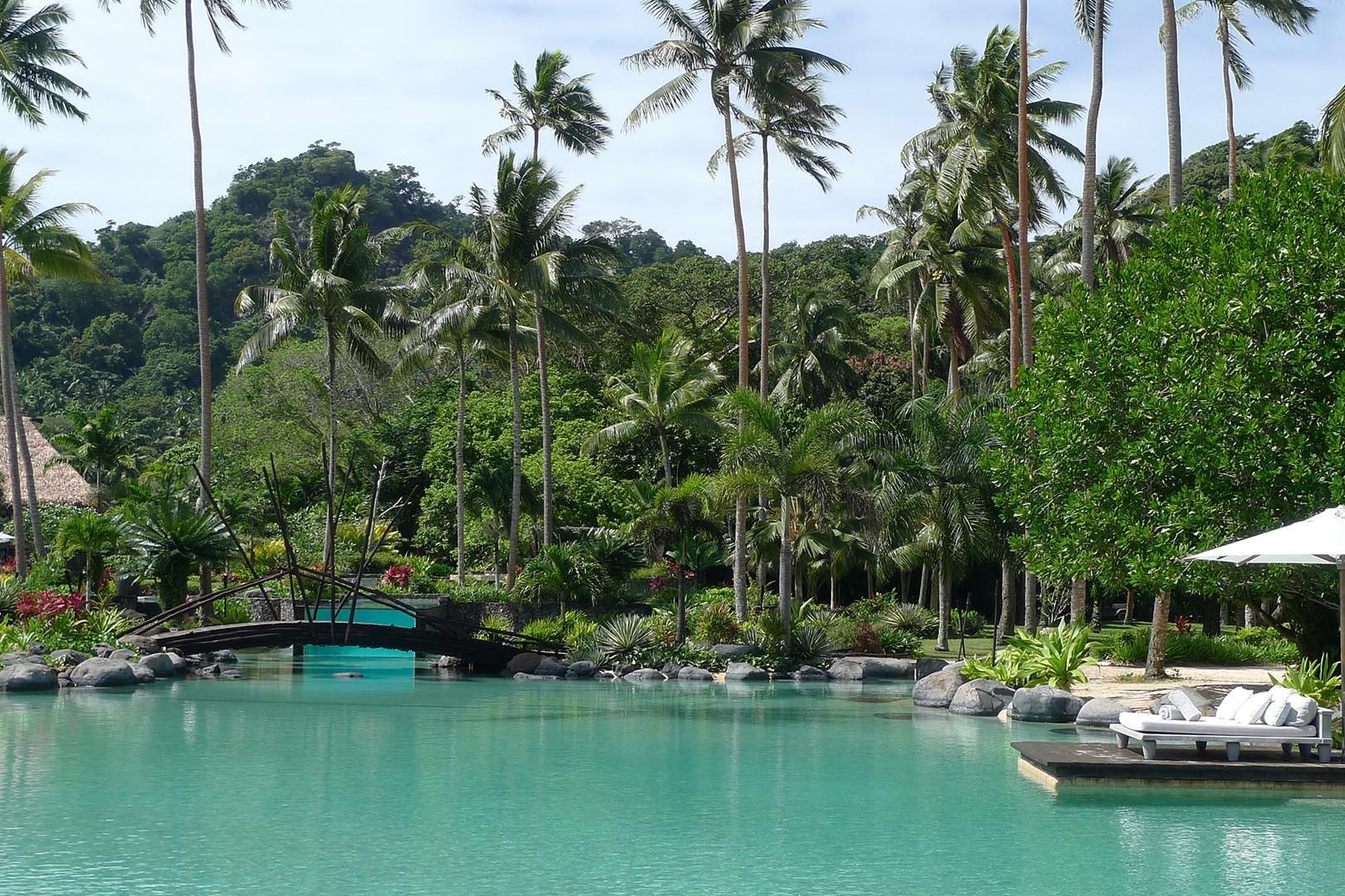 Fiji_Laucala_002