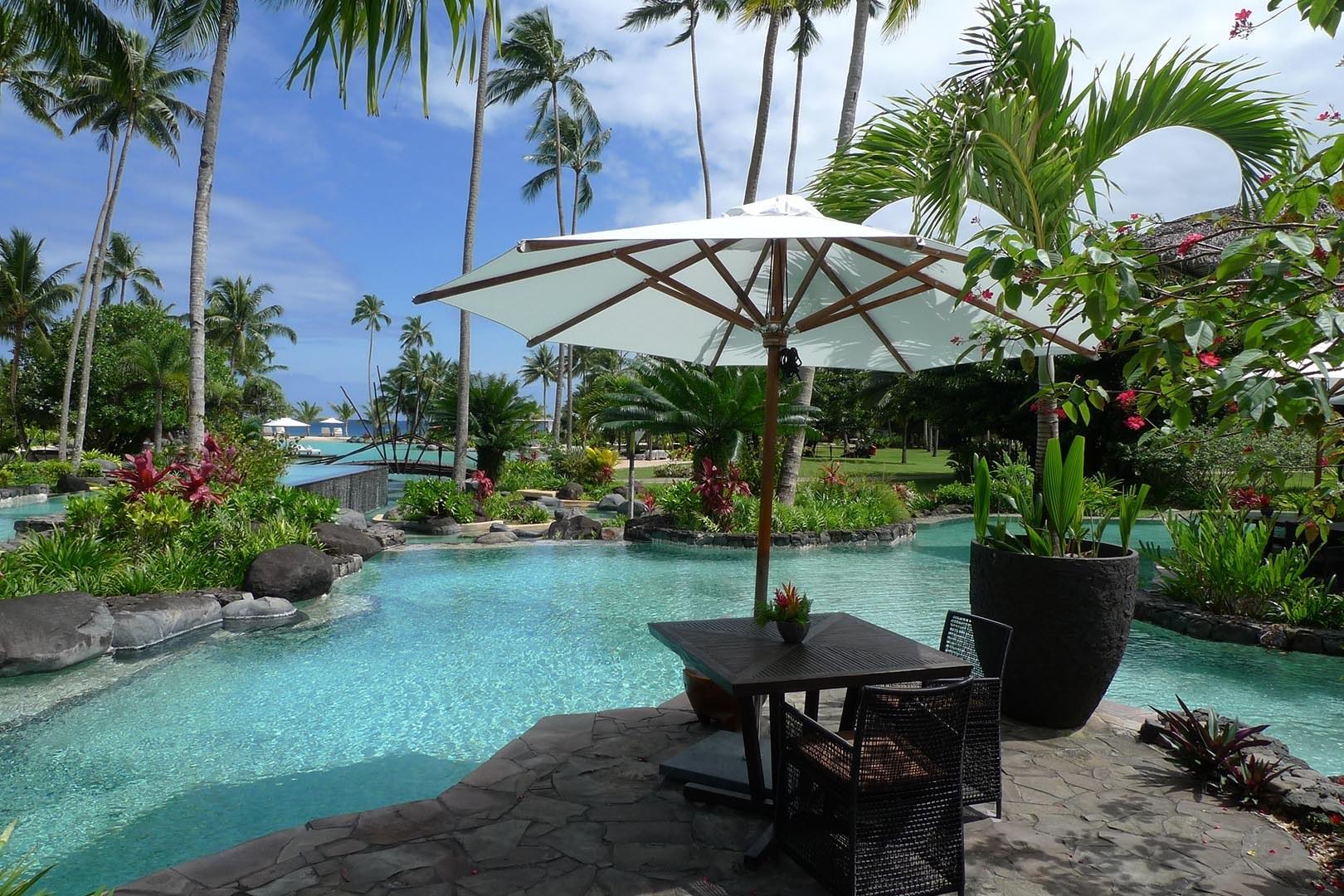 Fiji_Laucala_003