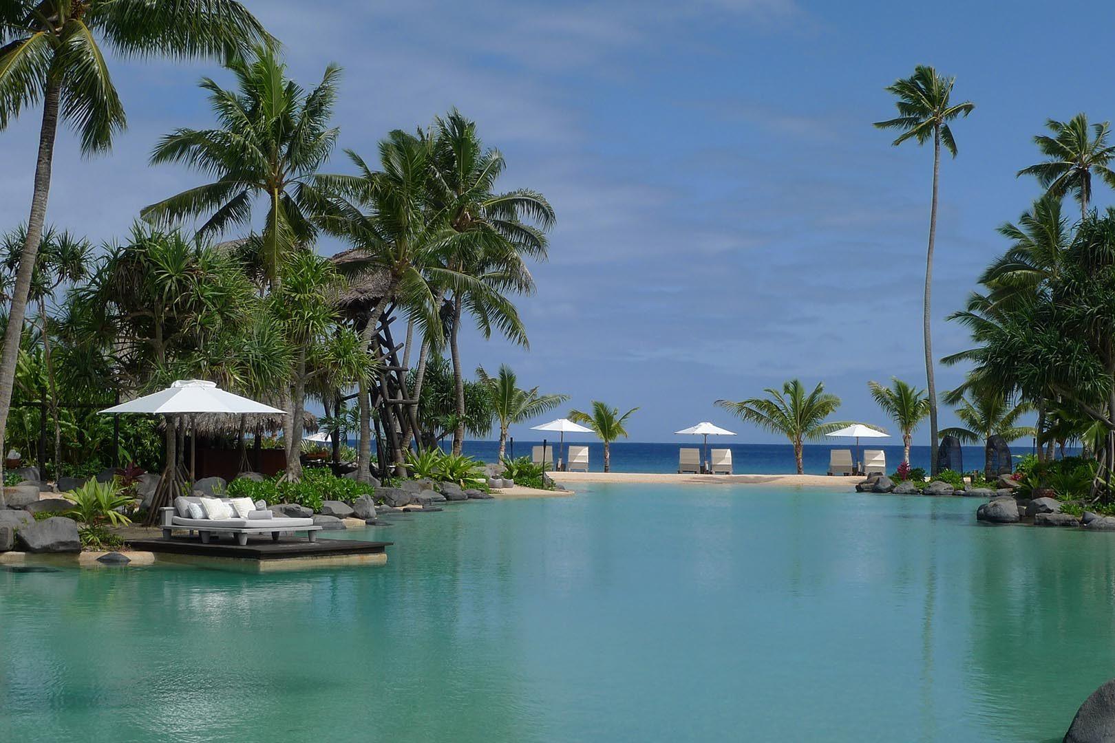 Fiji_Laucala_004