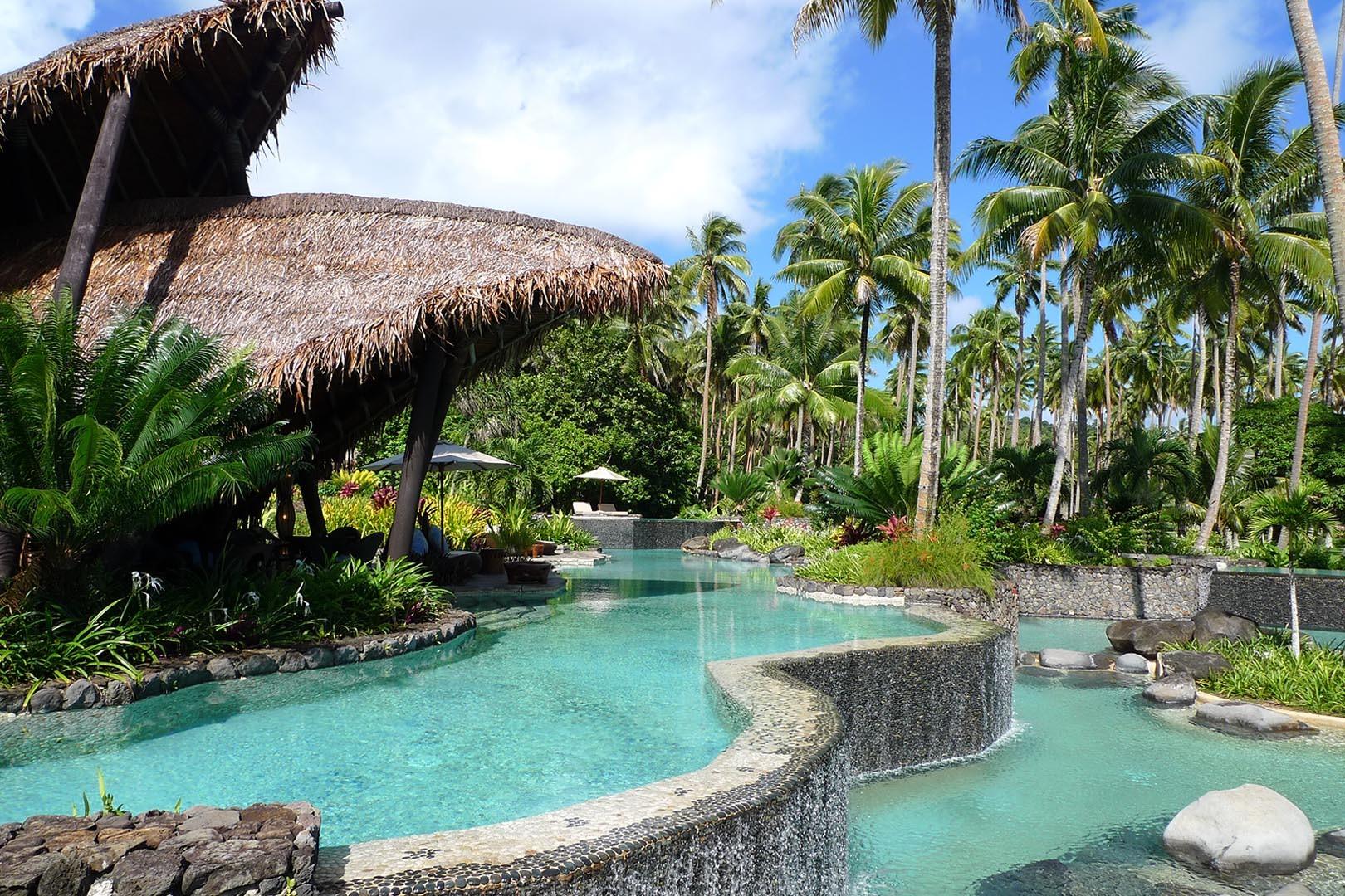 Fiji_Laucala_005