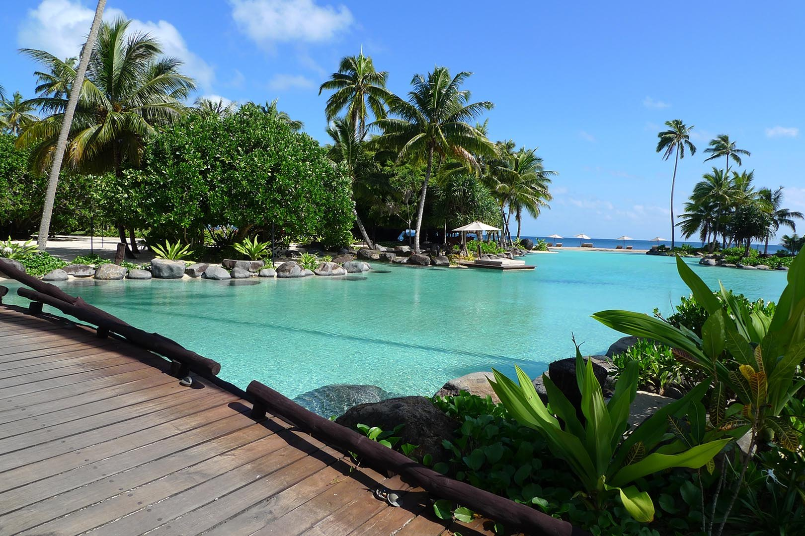 Fiji_Laucala_006