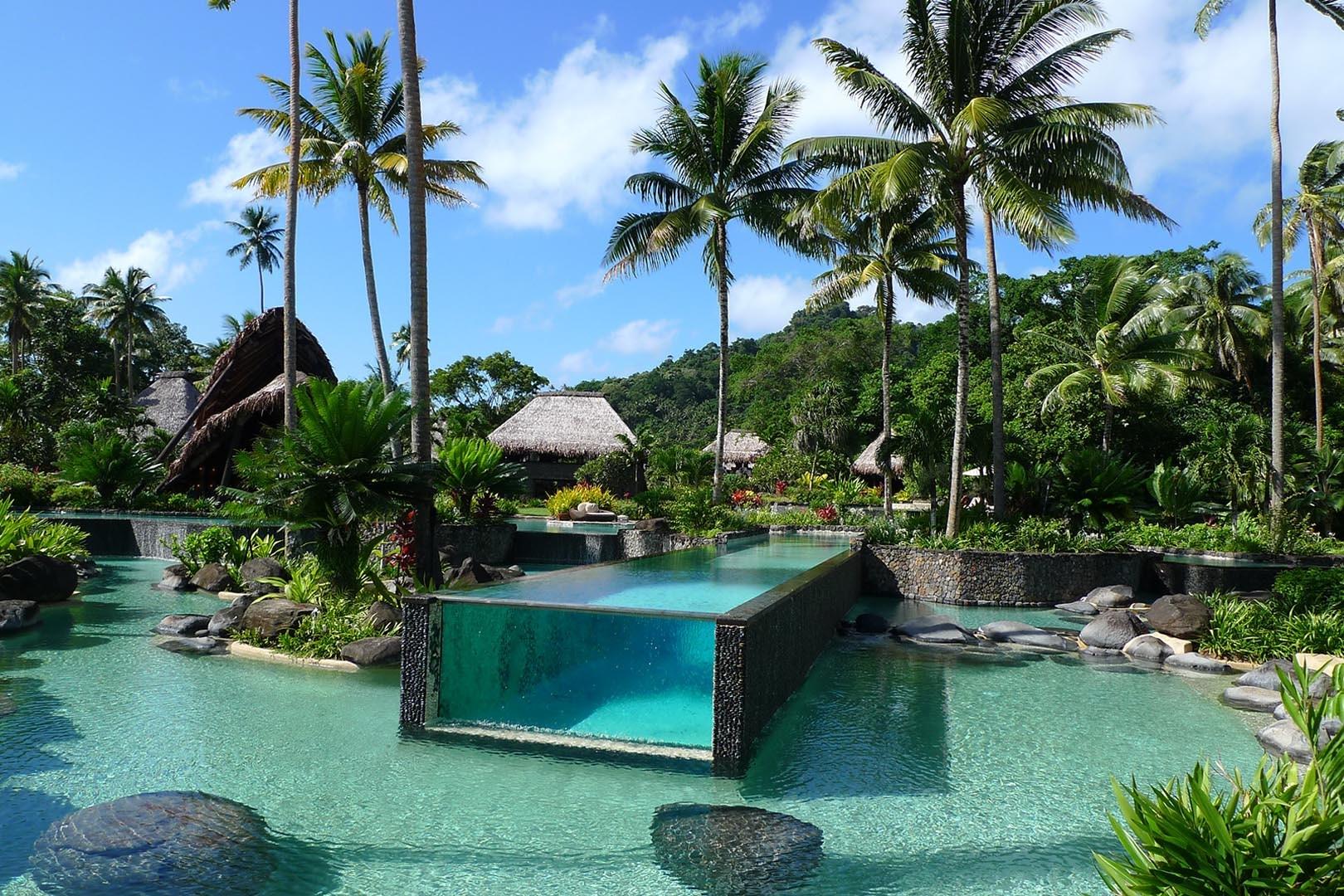 Fiji_Laucala_007