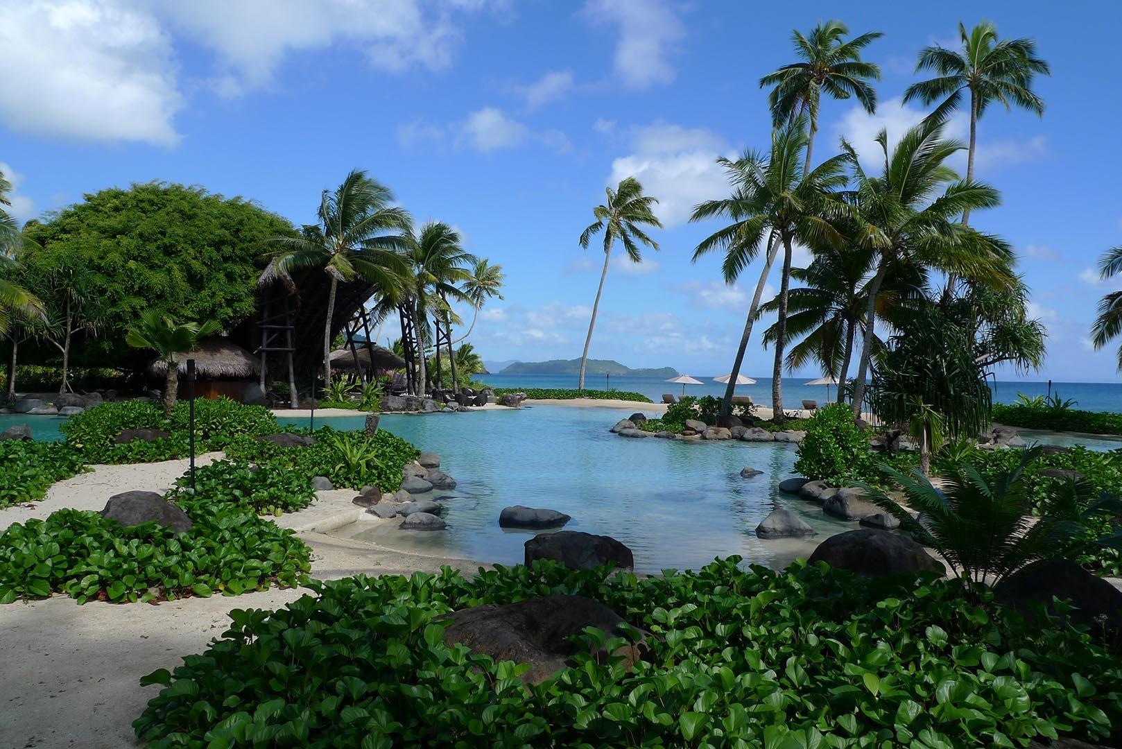 Fiji_Laucala_008