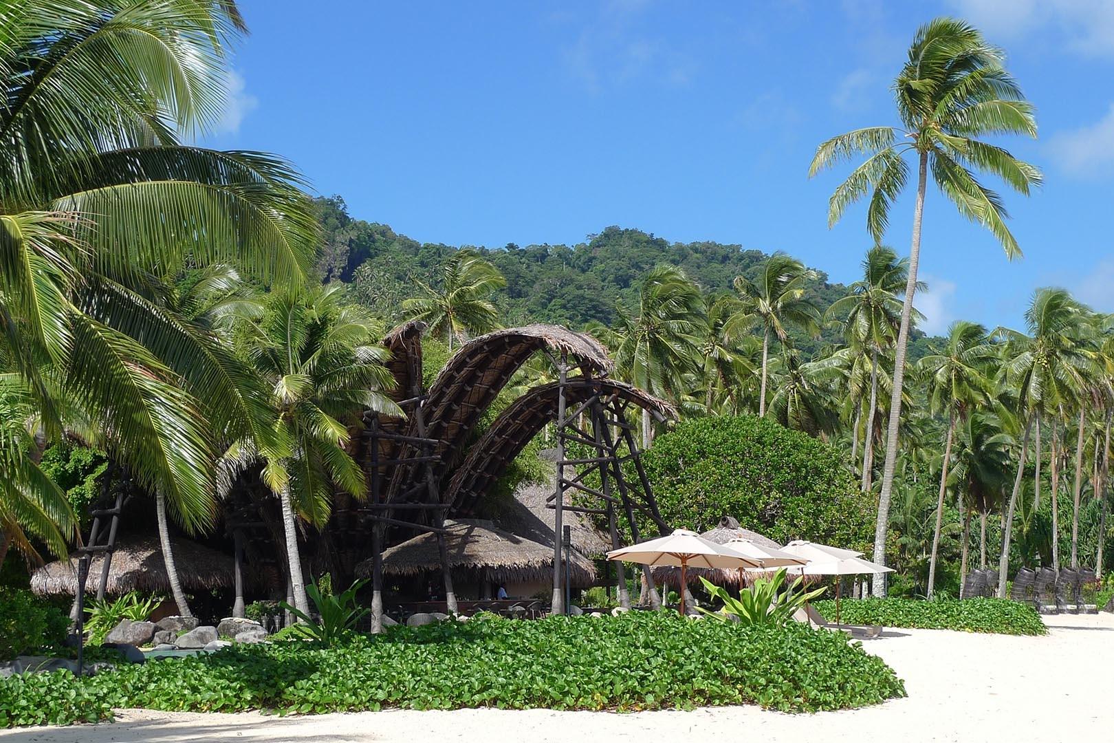 Fiji_Laucala_009