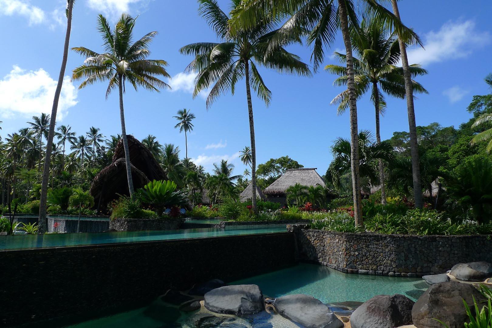 Fiji_Laucala_011