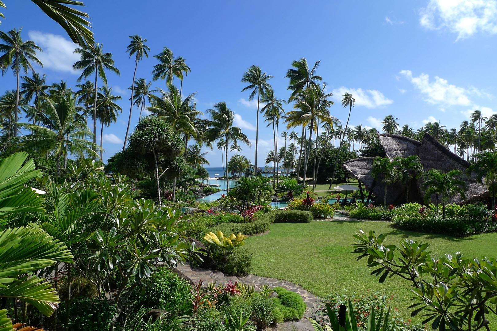 Fiji_Laucala_012