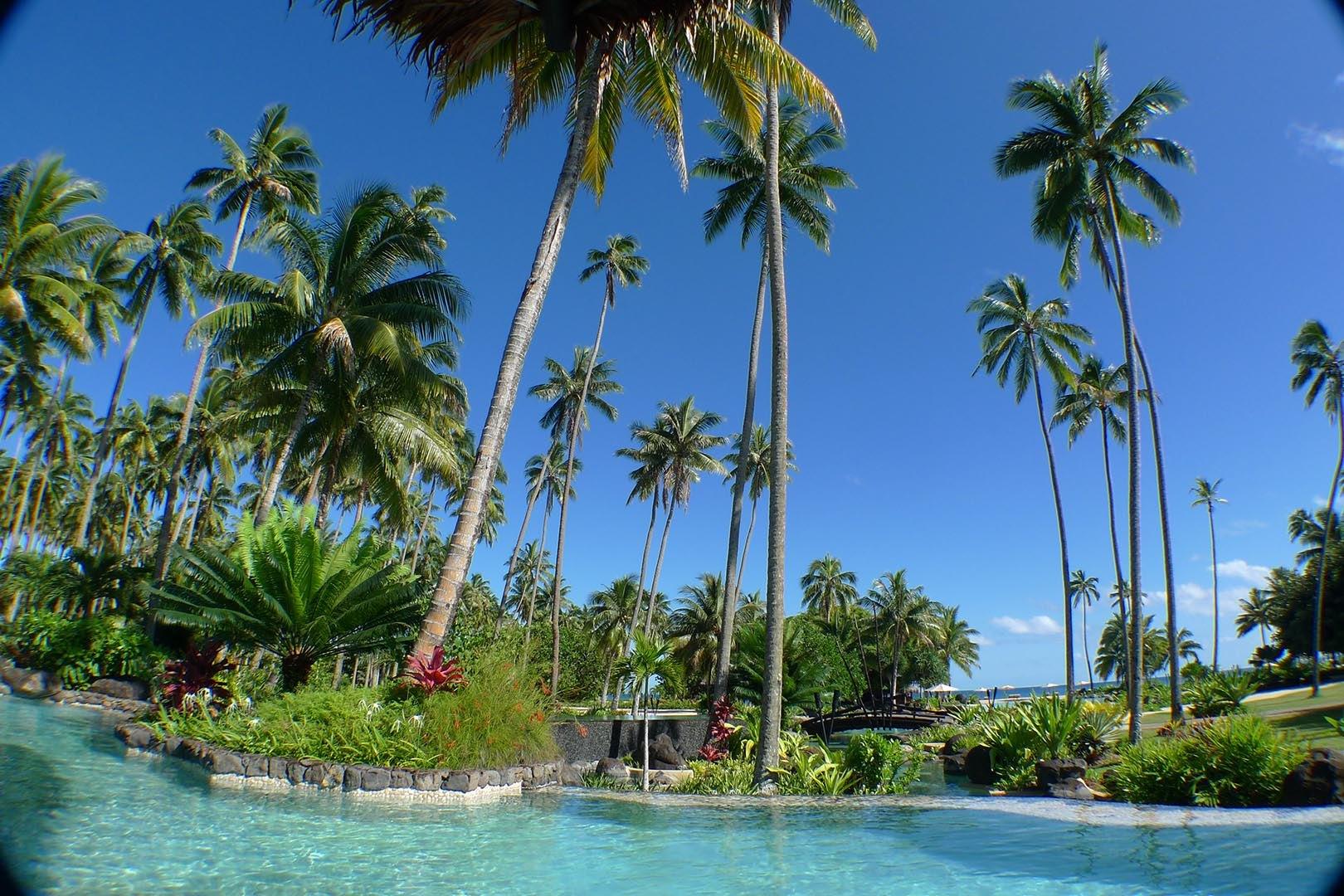Fiji_Laucala_013
