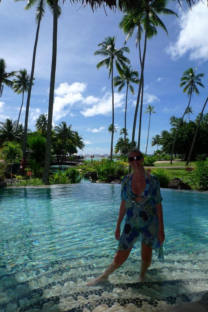 Fiji_Laucala_015