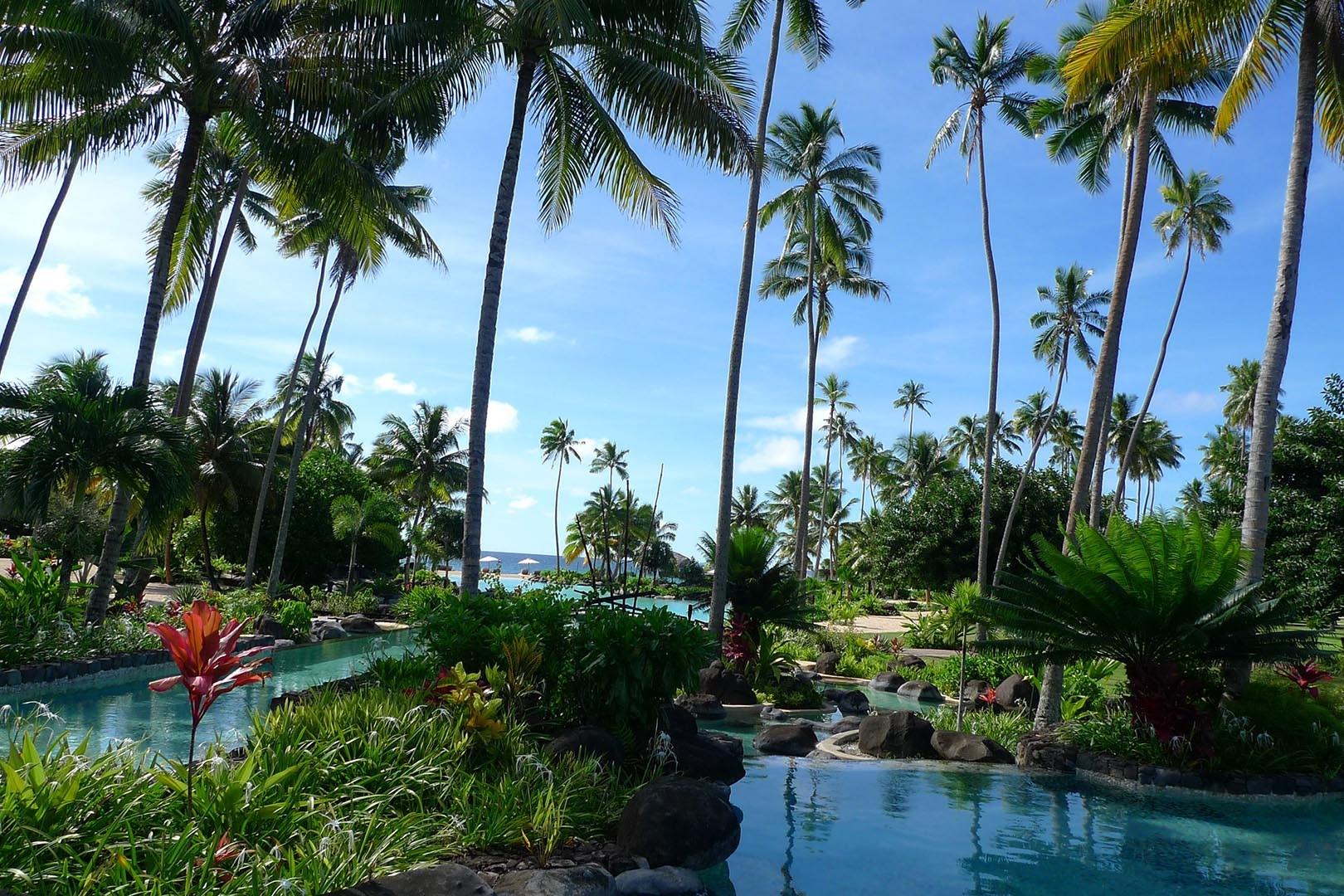 Fiji_Laucala_017